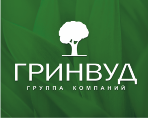 Гринвуд лого